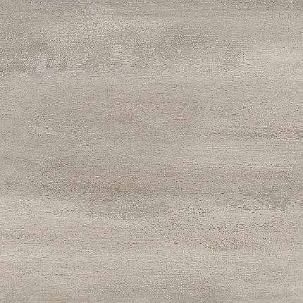 Плитка InterСerama Dolorian   сіра  43х43    113072, фото 2