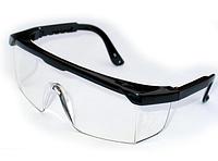 Защитные очки профессиональные для мастера