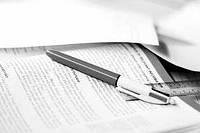 План кандидатской диссертации оптом в Украине Услуги на ua Составление плана диссертации