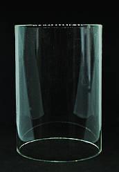 Стеклянный колпак для кальяна InSmoke Custom