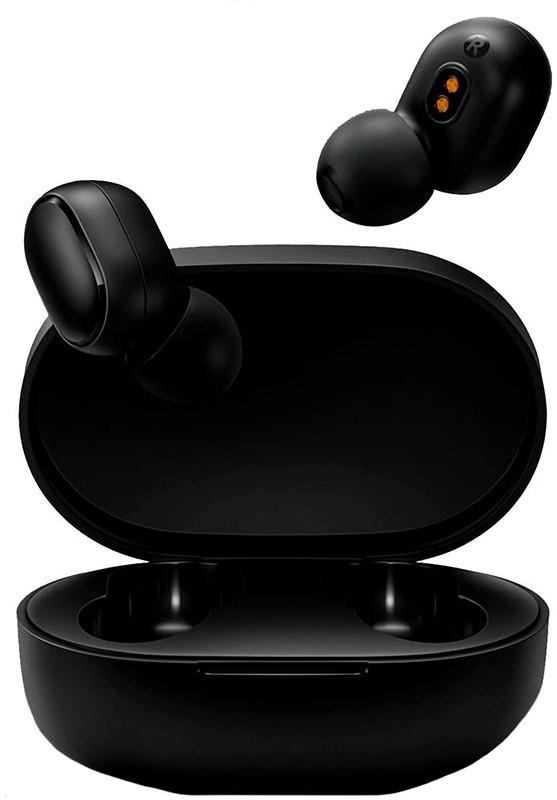 Навушники Xiaomi Redmi AirDots 2 (Black)