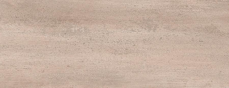 Плитка InterСerama Dolorian темно-коричнева   23х60  113032