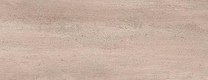 Плитка InterСerama Dolorian темно-коричнева   23х60  113032, фото 2