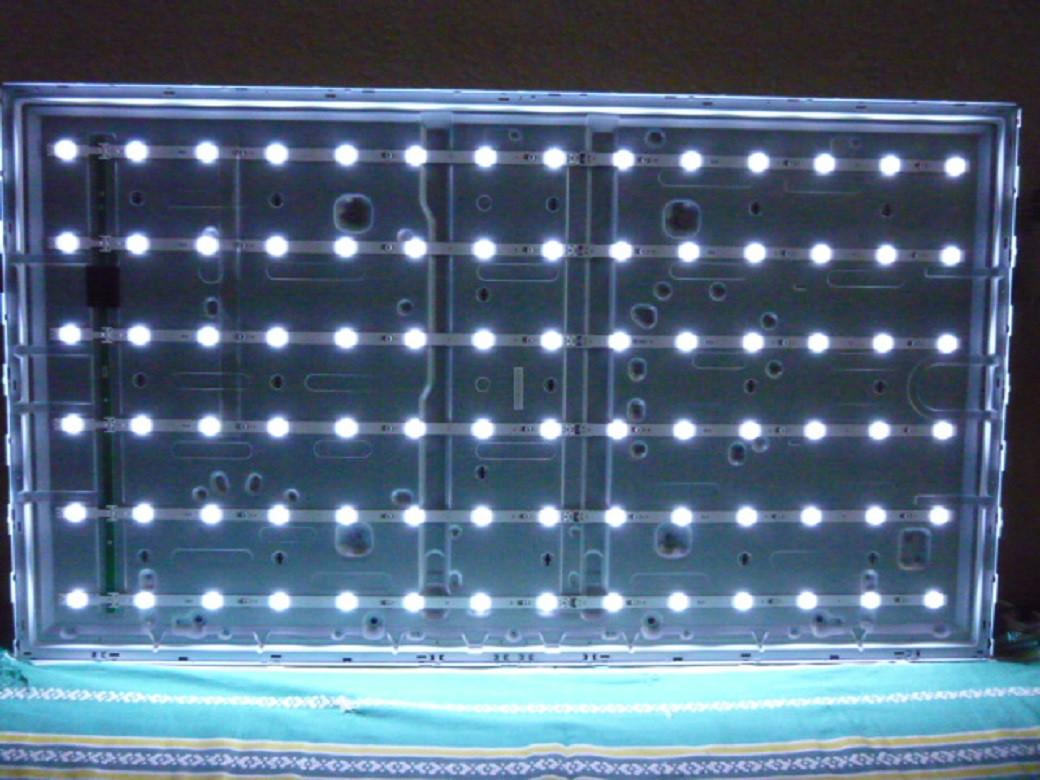Світлодіодні LED-лінійки S_5U75_55_FL_(L8-R6)_REV1.5_150514 (матриця CY-GK055HGLV5V).