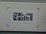 Світлодіодні LED-лінійки S_5U75_55_FL_(L8-R6)_REV1.5_150514 (матриця CY-GK055HGLV5V)., фото 5