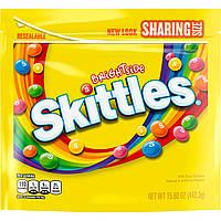Драже Skittles Brightside 442g