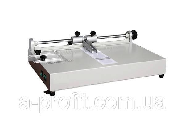 Стіл для фотокниг bindMARK DC100L (шт)