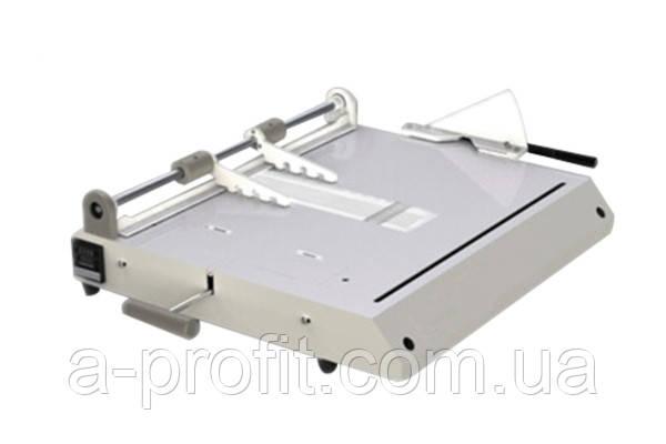 Стіл для фотокниг bindMARK DC100P (шт)