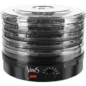 Электрическая сушка для овощей Vinis VFD-361B