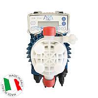Дозирующий насос AquaViva PH/Rx 25л/ч (TPR803) с авто-дозацией, регулир.скор.
