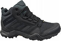 Ботинки Adidas Terrex AX3 Mid Gtx