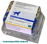 Эурикан (Eurican) DHPPI 2 - L, Мериал, Франция - вакцина для собак