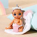 Игровой набор с куклой Baby Born Surprise Series 2 - ОЧАРОВАТЕЛЬНЫЙ СЮРПРИЗ W2 серия 2, фото 5