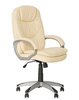 Кожаное кресло руководителя BONN ANYFIX ECO
