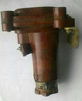 Пост кнопочный КУ-91