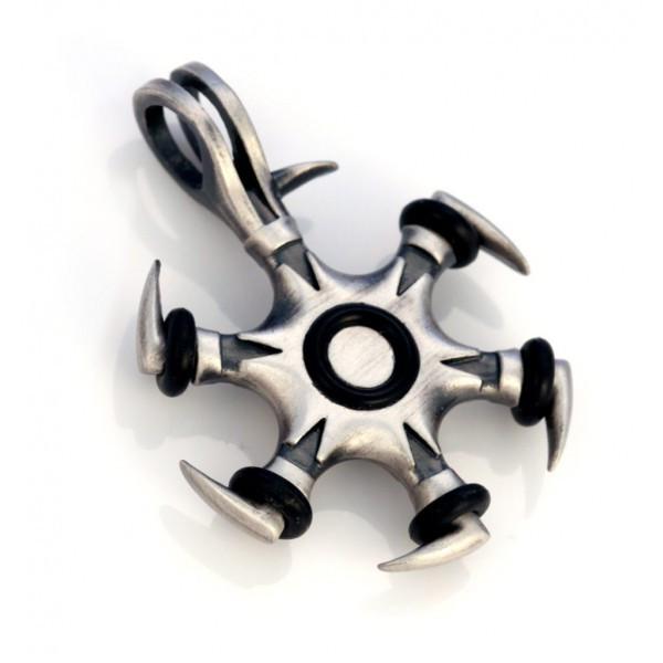 Подвеска колесо открытий Bico Wheel Of Discovery 3 см 175781