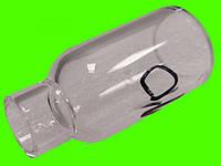 Прозрачное сопло TIG для аргоновой сварки №10 на сварочную горелку
