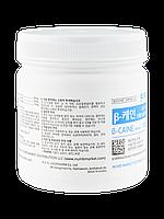 Крем - гель анестетик B-Caine