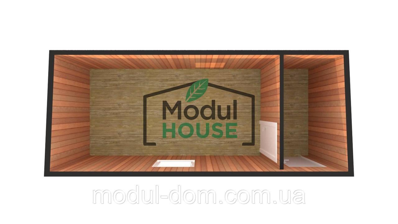 Модуль бытовой,блок модуль, изготовление бытовок цена, производство строительных вагончиков