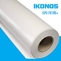 Пленка IKONOS Profiflex PRO GPG FX100+  1,37х50м