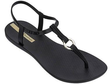 Сандалии Ipanema Charm VII sandal  (римлянки)