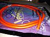 Бронепровод 1м сечение 1.0 mm для Alpha Альфа силикон, фото 2