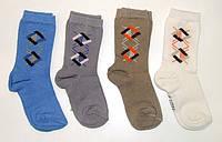 Mim Антибактериальные носочки «Ромб»