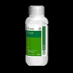 Гербицид Сигур (0,5 кг)  + ПАР Омега + (1 л.)
