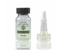 Реструктурирующее лечение Nook Magic ArganOil Secret Potion 10 мл