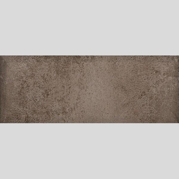 Плитка InterСerama Europe  коричнева  15х40  127032