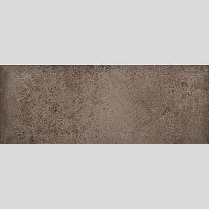 Плитка InterСerama Europe  коричнева  15х40  127032, фото 2