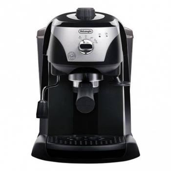 Ріжкова кавоварка DeLonghi EC B 221