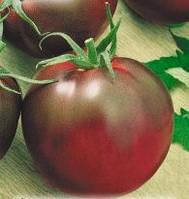 """Семена томата """"Цыган"""""""