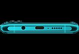 """Смартфон Xiaomi Mi Note 10 с 5 камерами 108+20+12+5+2 Мп и селфи-камерой 32 Мп 6,47"""" 6/128Gb зеленый, фото 4"""