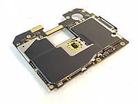 Материнская плата Meizu Pro 6 M570H 4,32Gb оригинал с разборки.