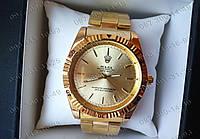 Наручные часы Rolex, копия.