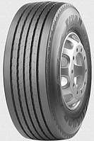 Грузовые шины Matador TH1, 385 65 R22.5