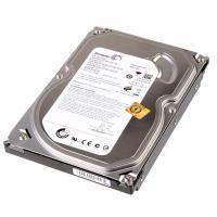 """Жесткий диск внутренний;  500 ГБ;  SATA2;  форм-фактор 3,5"""";  размеры (для внешних): - мм;  вес (для внешних):"""