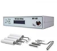 Аппарат микротоковой терапии DIY-107