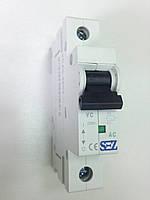 Независимый расцепитель VC230