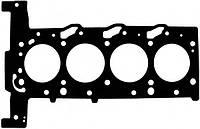 Прокладка ГБЦ Citroen Jumper, Ford Transit 2.2JTD 06- 0209.ES