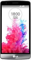 Смартфон LG D724 G3s (TITAN) (2 симкарты)