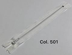 Молнии БРЮЧНЫЕ 18 см-Спиральная Тип-4 (Неразъемные)