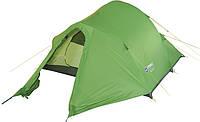 Палатка Terra Incognita Minima 4 Светло-зеленый TI-MIN4, КОД: 1210584