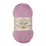Alize Cotton Baby Soft 191 -, фото 2