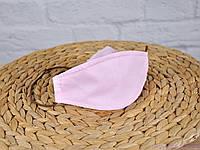 Повязка для лица, Розовая, фото 1