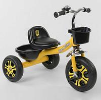 Велосипед детский трехколёсный Best Trike