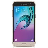 Мобильный телефон Samsung SM-J320HZDDSEK