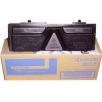 Расходные материалы для специализированных принтеров Kyocera 1T02M10NX0