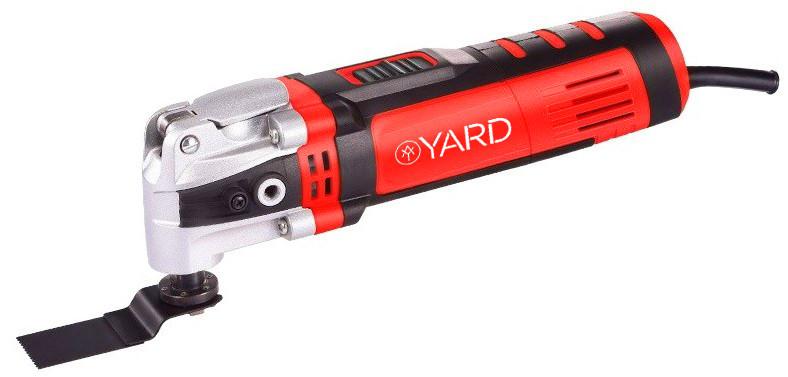 Реноватор YARD MF-650 USA (Гарантия 60 месяцев!)